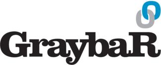 Graybar_logo
