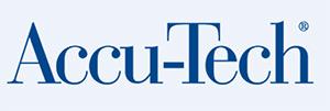 Accu-Tech_Blue_Logo_300