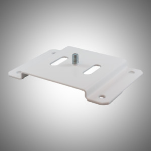 Ceiling Plate Adapter
