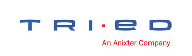 Tri-ed_logo